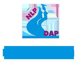 NLP DAP