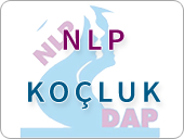 NLP Haber
