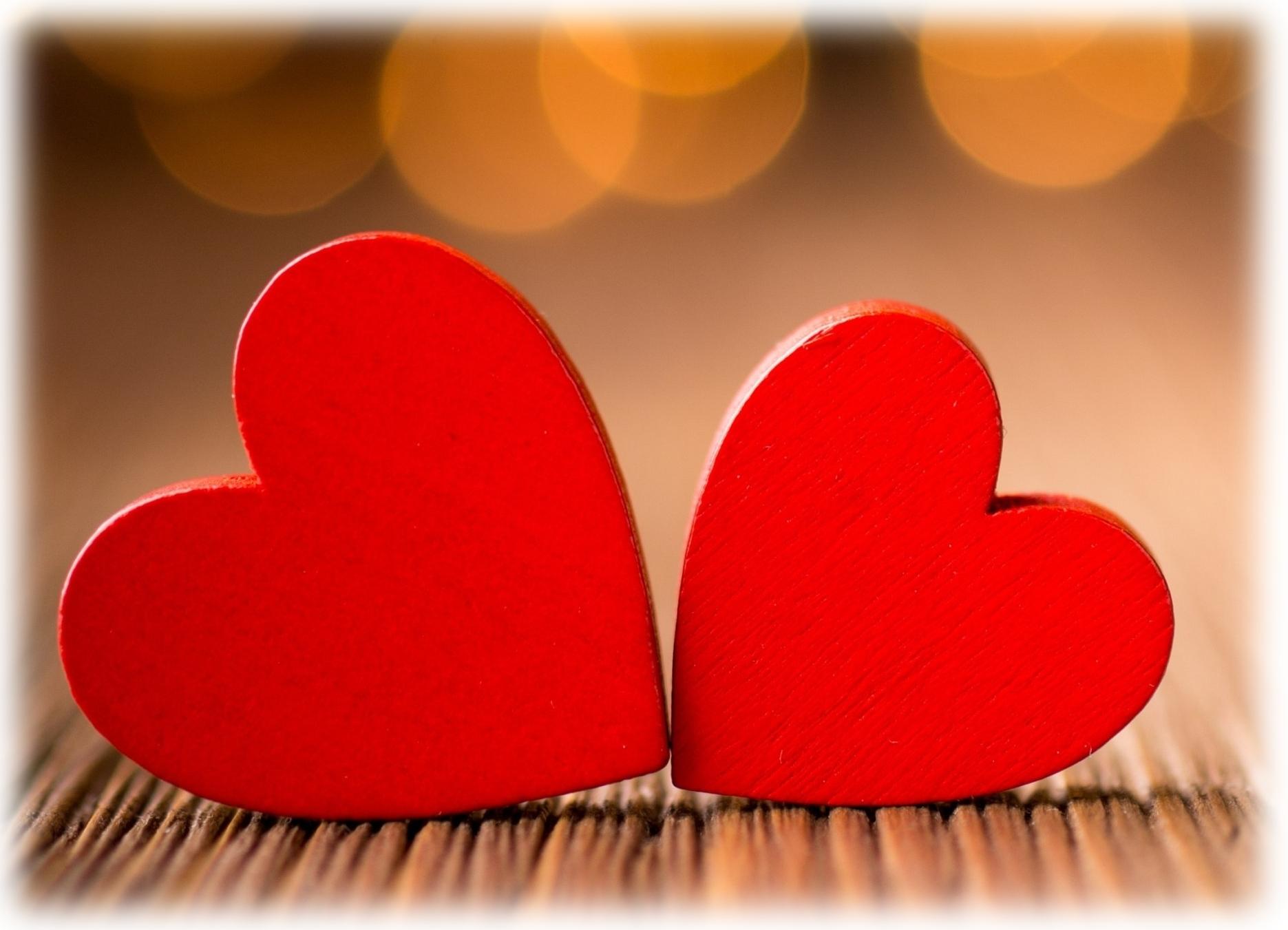 İlişkilerde Mutluluğun Sırrı